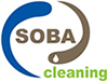 Soba Cleaning